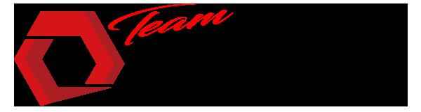 TeamJapanMxProject(チームジャパンモトクロスプロジェクト)
